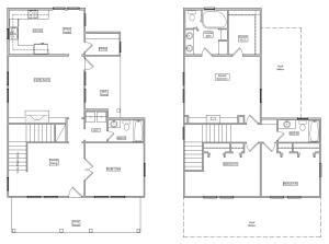Farmington_Website Plan