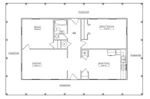 St Mary_Website Plan